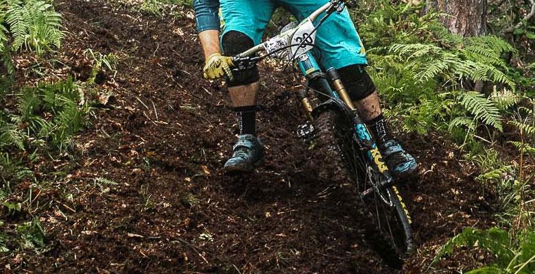 home_biker_flatbox1